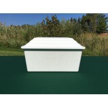 Safeguard Vault - for Cremation