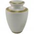 Trinity Pearl Adult Urn