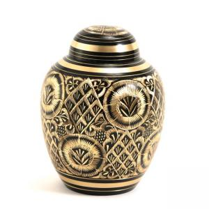 Radiance Extra Small Pet Urn