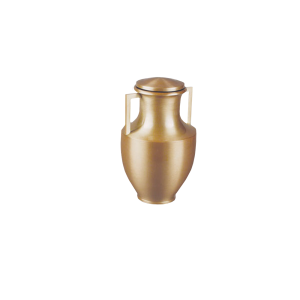 Sparta I - Roman Vase with Handles (Adult)