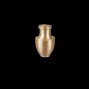 Sparta II - Roman Style Vase (Adult)