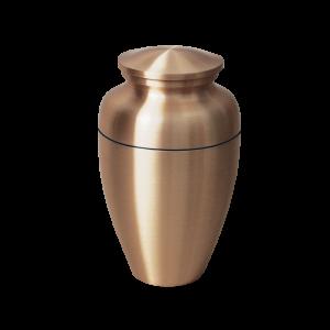 Adriatico - Grecian Vase with Thin Black Line (Adult)