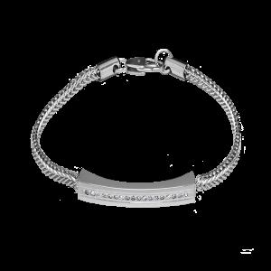 Slimline Bracelet - Adjustable