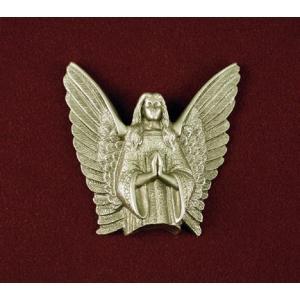 Guardian Angel, Urn Applique