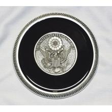 Great Seal of America 4 inch