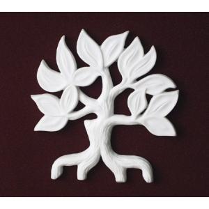 Contemporary Tree