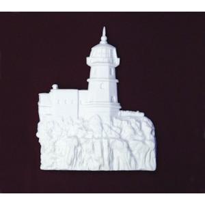 Cliffside Lighthouse