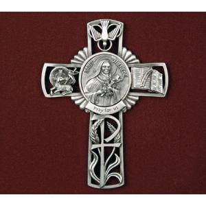 Patron Saint Therese
