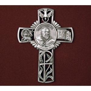Patron Saint Padre Pio