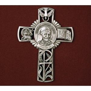 Patron Saint Mother Teresa