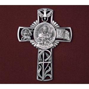 Patron Saint Francis of Assisi